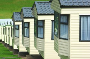 Where can I find a Mobile Home in West Palm Beach ?