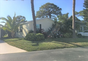 6331 S Ash Ln,Lake Worth,Florida 33463,3 Bedrooms Bedrooms,2 BathroomsBathrooms,Mobile Homes,Maralago Cay,S Ash Ln,1099
