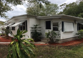 2555 Pga Blvd,Palm Beach Gardens,Florida,3 Bedrooms Bedrooms,2 BathroomsBathrooms,Mobile Homes,Pga Blvd,1018