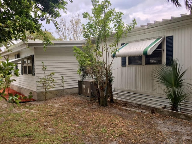Mobile Homes For Sale In Palm Beach Gardens Florida