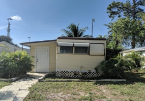 mobile homes in lake worth, lake worth mobile homes, manufactured homes near lake worth, manufactured homes in lake worth, manufactured homes lake worth, mobile homes lake worth, mobile homes near lake worth, mobile homes, manufactured homes, homes near lake worth, homes lake worth,