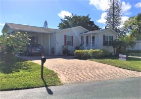 4174 3rd court,33462,Florida,2 Bedrooms Bedrooms,2 BathroomsBathrooms,Mobile Homes,3rd court,1029