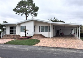 4069 3rd court,Florida 33462,3 Bedrooms Bedrooms,2 BathroomsBathrooms,Mobile Homes,3rd court,1030