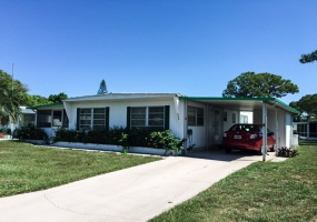 4220 3rd Court,Lantana,Florida 33462,2 Bedrooms Bedrooms,2 BathroomsBathrooms,Mobile Homes,3rd Court,1037