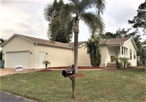 6176 N Guava Lane,Lantana,Florida 33462,3 Bedrooms Bedrooms,2 BathroomsBathrooms,Mobile Homes,N Guava Lane,1038