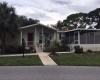 2555 PGA Blvd,Palm Beach Gardens,Florida 33410,2 Bedrooms Bedrooms,2 BathroomsBathrooms,Mobile Homes,PGA Blvd,1040