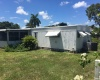 6334 S Ficus Ln,Lantana,Florida 33463,2 Bedrooms Bedrooms,2 BathroomsBathrooms,Mobile Homes,S Ficus Ln,1049