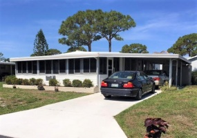 6223 S. Ficus Ln,Lake Worth,Florida 33462,2 Bedrooms Bedrooms,2 BathroomsBathrooms,Mobile Homes,Maralago Cay,S. Ficus Ln,1051