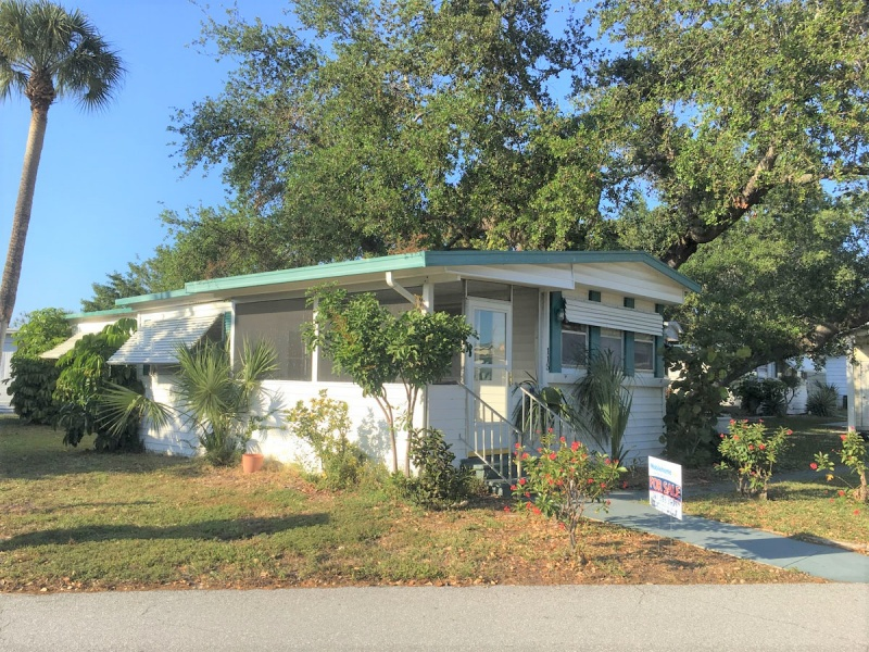 2555 PGA Blvd. Lot# 115,Palm Beach Gardens,Florida 33410,2 Bedrooms Bedrooms,2 BathroomsBathrooms,Mobile Homes,The Meadows Florida,PGA Blvd. Lot# 115,1055