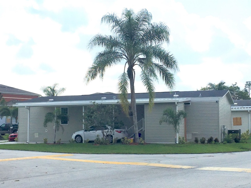4153 Logan Cir,Lake Worth,Florida 33463,4 Bedrooms Bedrooms,2 BathroomsBathrooms,Mobile Homes,Logan Cir,1062
