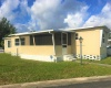 2000 Congress Ave,West Palm Beach,Florida 33409,2 Bedrooms Bedrooms,2 BathroomsBathrooms,Mobile Homes,Congress Ave,1075