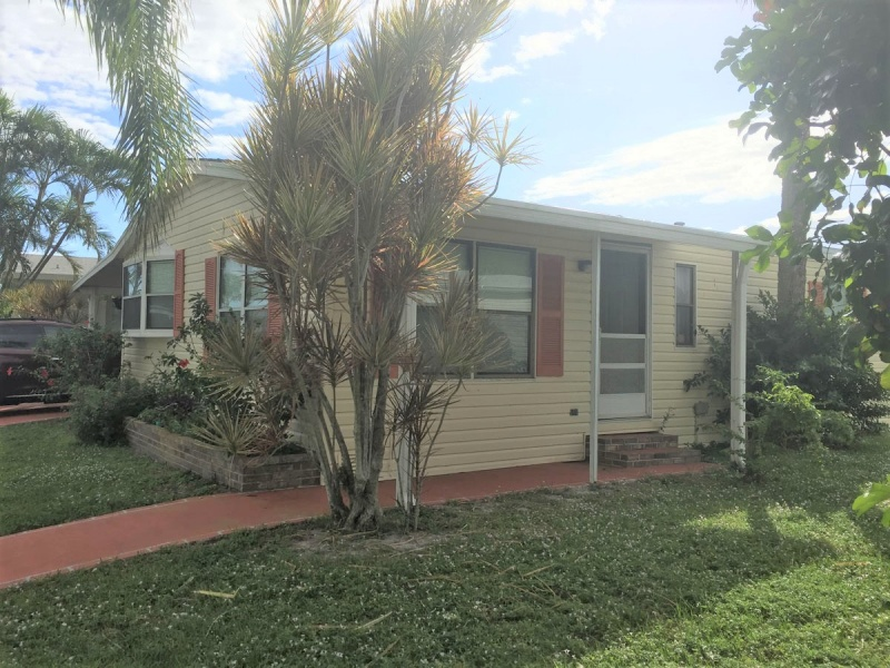 793 Suntree Pl,Boynton Beach,Florida 33436,2 Bedrooms Bedrooms,2 BathroomsBathrooms,Mobile Homes,Sunny South Estates,Suntree Pl,1078