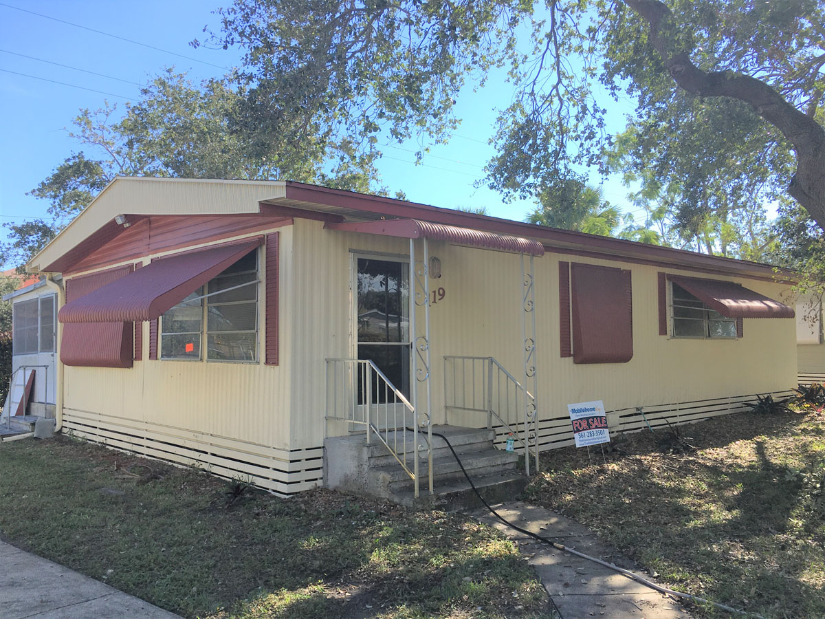 mobile homes for sale clearwater fl with Senior Mobile Home Parks Zephyrhills Florida on sunsetmhs furthermore A Mobile Home At Rainbow Court Cottages And Trailer Park Largo Fl also sunsetmhs additionally Default together with sunsetmhs.