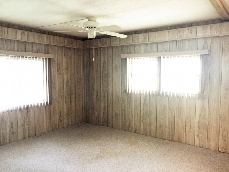 Mlc 89 Huge Master Bedroom Very Spacious Mobilehomeway