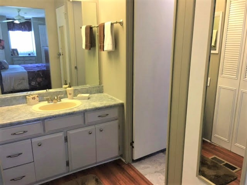 Remodeled Kitchen And Bathrooms Great Condition