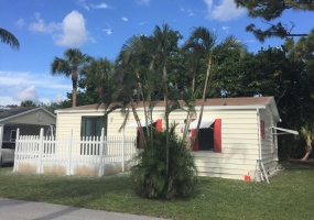 Our Property Listings | Mobile Homes in Broward County | Mobile Home Way